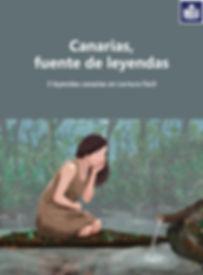 cubierta_leyendas_canarias.jpg