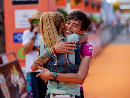Ibiza Trail Maratón abre el abanico de candidatos a ganar la Spain Ultra Cup