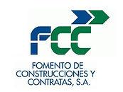 FCC_Creativica.jpg