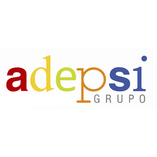 adepsi