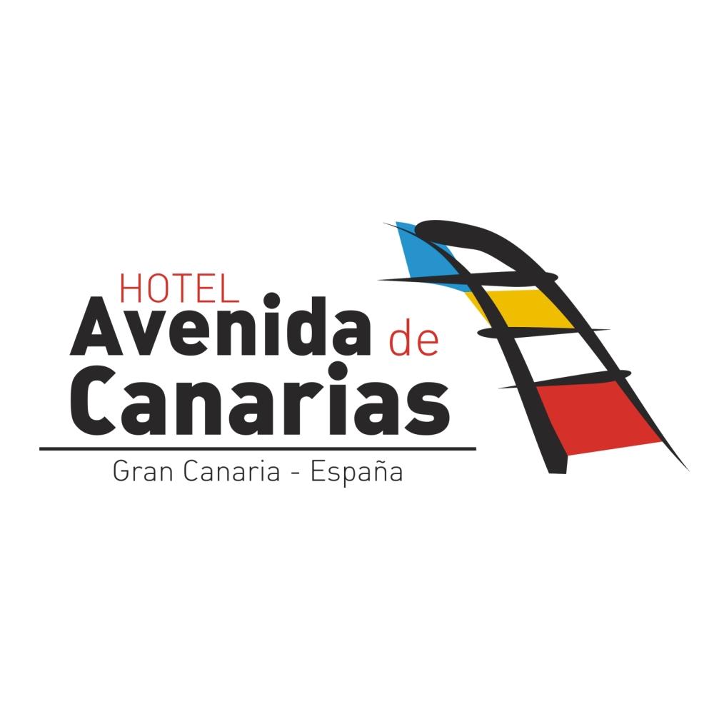 Hotel_Avenida
