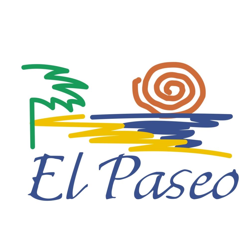 El_Paseo