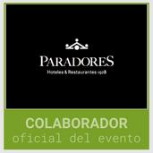 FRAME Parador La Gomera.png