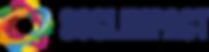 logo-transparente2.png