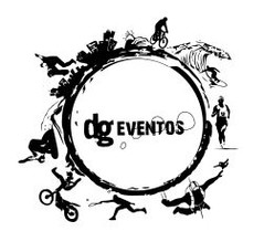 dg events.jpg