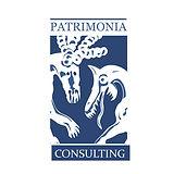 PATRIMONIA_CONSULTING_Creativica.jpg