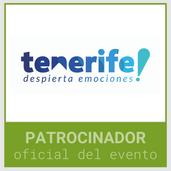 FRAME Turismo Tenerife.png