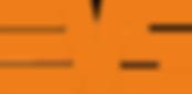 isotpo naranja 60 opacidad.png