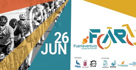 La Faro Fuerteventura, impulso turístico y económico