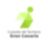 CUSTODIA_DEL_TERRITORIO_GRAN_CANARIA_Cre