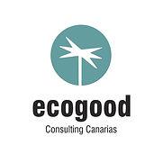 ECOGOOD_Creativica.jpg