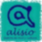 alisio%20gestion_edited.jpg