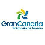 PATRONATO_TURISMO_GC_Creativica.jpg