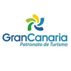 Patronato_Turismo de Gran Canaria