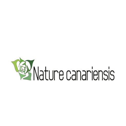 ~1462874304~naturecanariensis