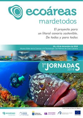 Cartel_JORNADAS ECOAREAS 2018_v3.jpg