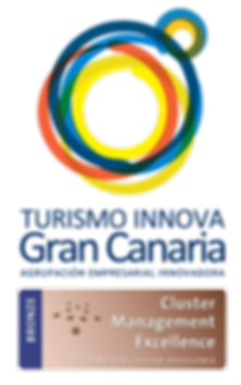 rediseño_cluster.png