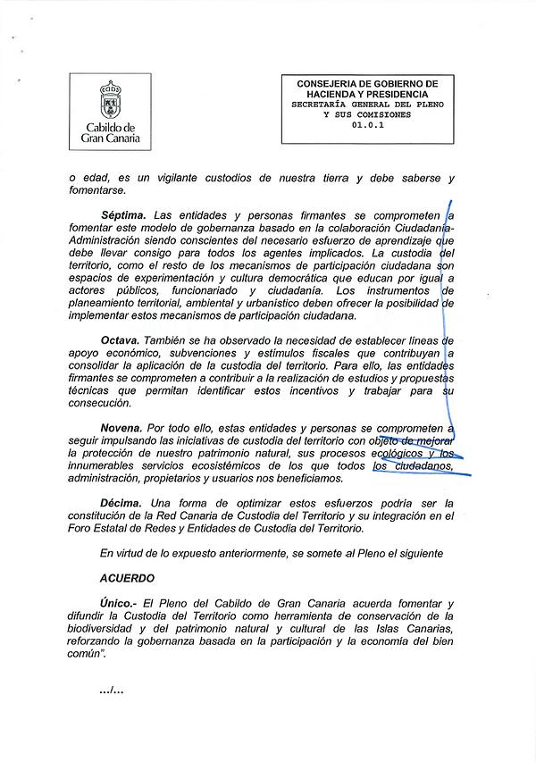 Manifiesto de Canarias 4.png