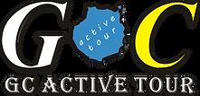 GC Active Tour.png