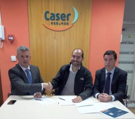 Asegúrate con Activa Canarias