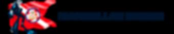 logo-margullar.png