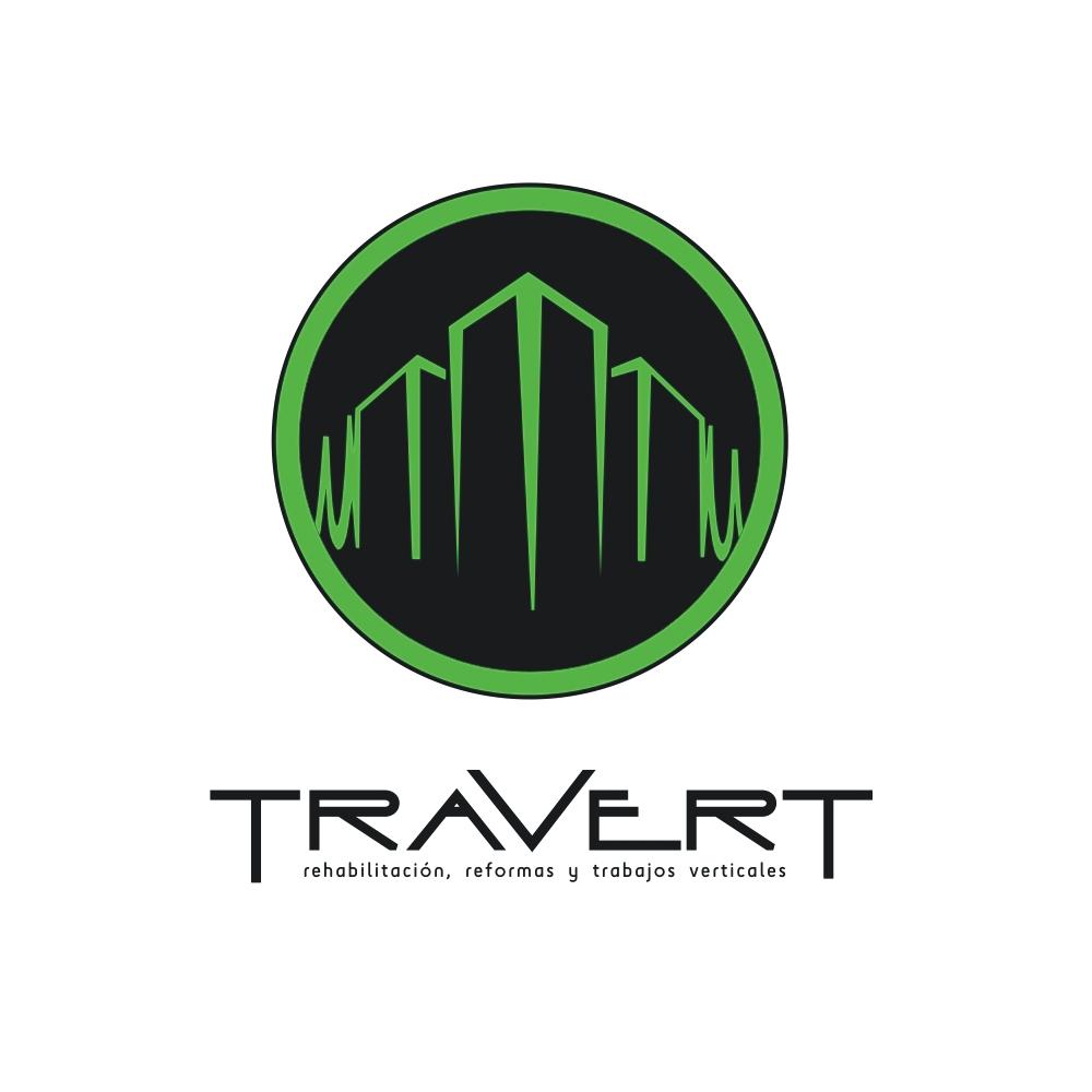 Travert