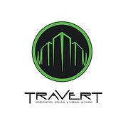 TRAVERT_Creativica.jpg
