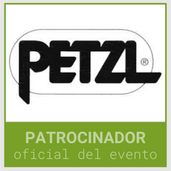 FRAME PETZL.png