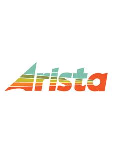 Logo Arista.jpg