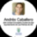 Andrés_Caballero_-_Ponente.png