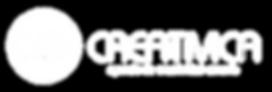 Logo CREATIVICA SL_VECTOR INTERNO_Turque