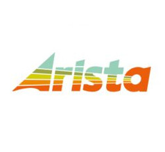 arista.jpg