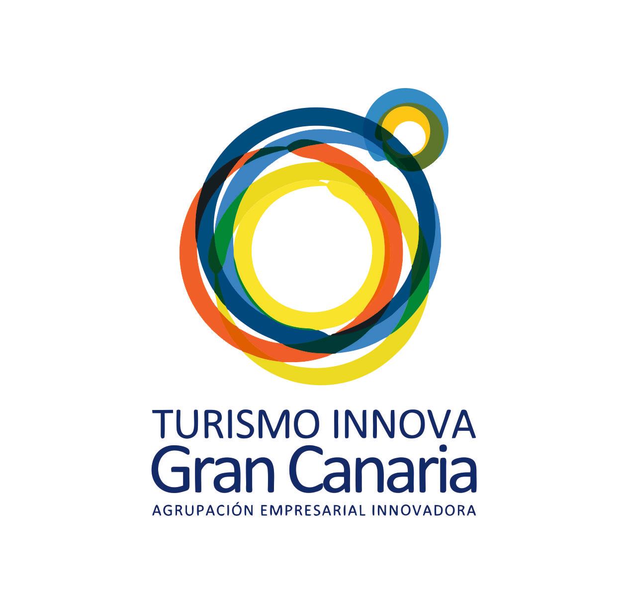 Cluster de Innovación Turística
