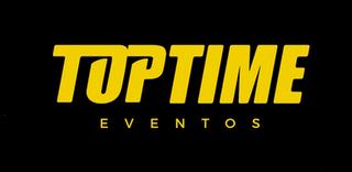 logo_toptime_original (1).png