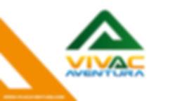 Vivac Aventura.jpg