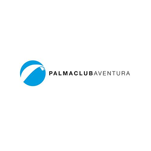 palmaclub