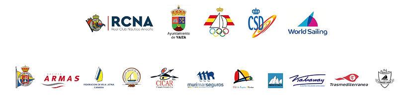 Logos Organizadores.jpg