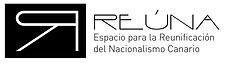 Logo REúNA_v2.jpg