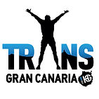 TRANSGRANCANARIA_Creativica.jpg