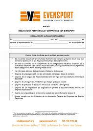 Declaración Responsable_PORTADA.jpg