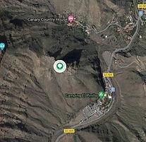 Drago del Morro del Pinillo.jpg
