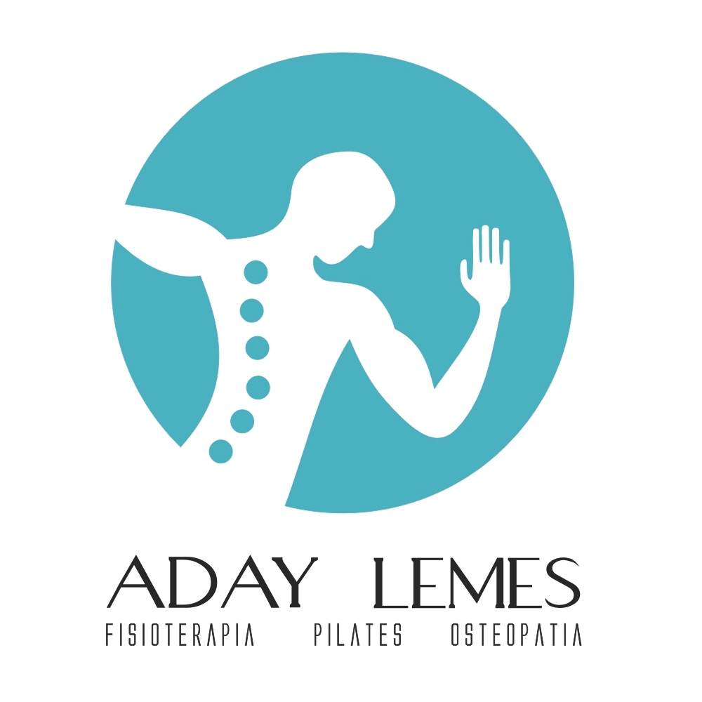 Aday_Lemes