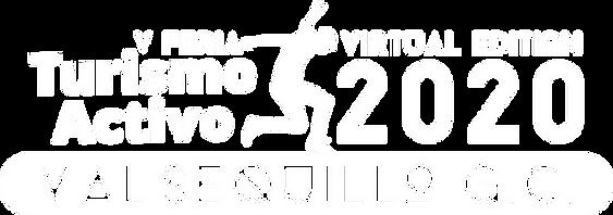 Logo Feria_Blanco.png