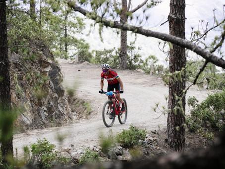 La V Fred. Olsen Transgrancanaria Bike abre inscripciones el 28 de octubre