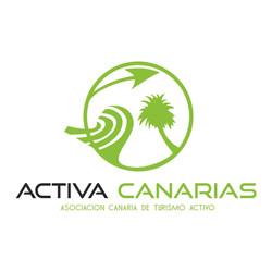 Activa_Canarias