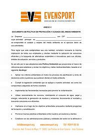 Política Medioambiental_PORTADA.jpg