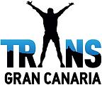 logotransgrancanaria.png