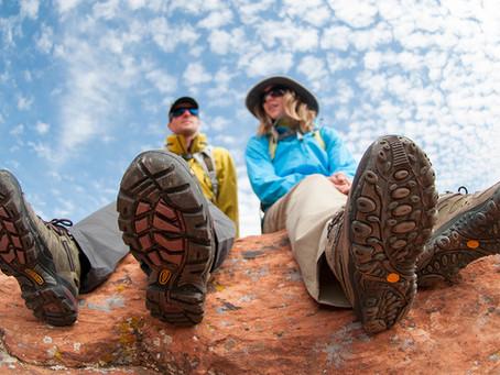 CREATÍVICA se consolida como agencia especializada en Turismo Activo