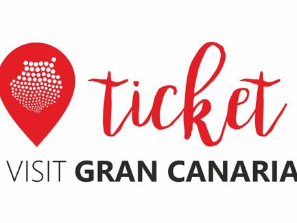 Arranca Visit Gran Canaria Ticket, el portal en el que los turistas podrán comprar o reservar sus ac