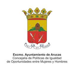 Ayto_Arucas